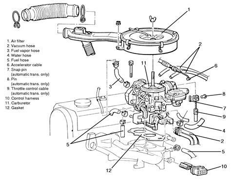nissan 3 3l engine diagram get free image about wiring diagram