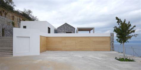 modernes landhaus modernes landhaus in griechenland sweet home