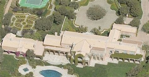 angelina jolie mansion guaranteed celebrity angelina jolie contact information