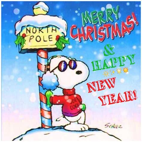 pin  snoopy fun time  snoopy fun times snoopy snoopy christmas charlie brown