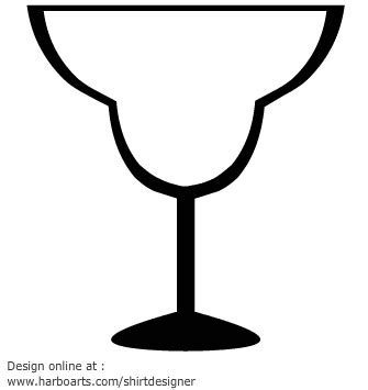 margarita glasses clipart margarita clipart cliparts co