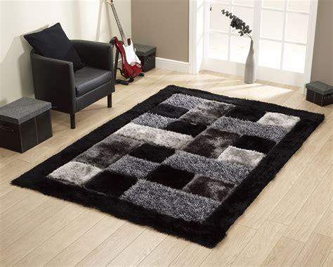 carpet and rug centre rug centre rugs ideas