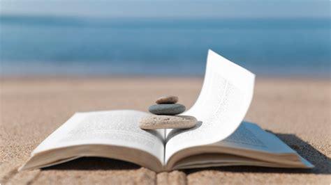 a seaside books join us july 16 as books the gets underway