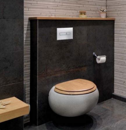 Pose de WC suspendu : SOPSAG présente le HAPPY SUPPORT 2