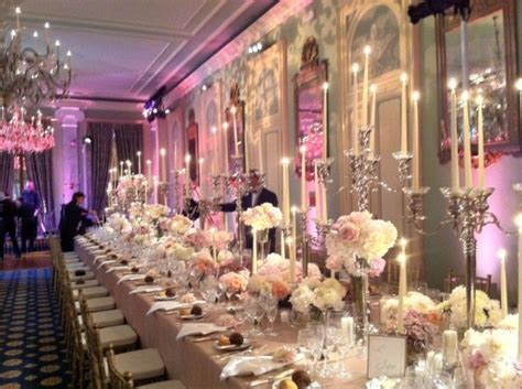 marvelous rustic vintage wedding reception ideas with long