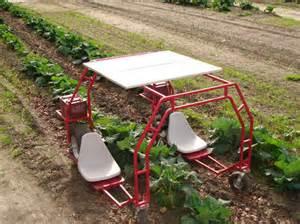 Garden Help This For You Diy Garden Cart Plans