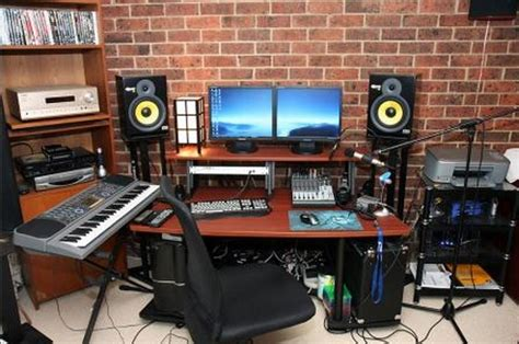 esthete home design studio c 243 mo montar un estudio de grabaci 243 n casero parte 1 neoteo