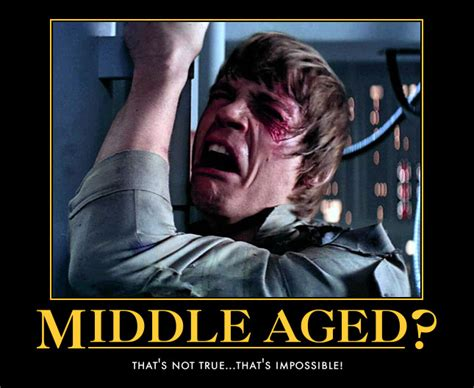 Star Wars Birthday Memes - star wars birthday google search another year of