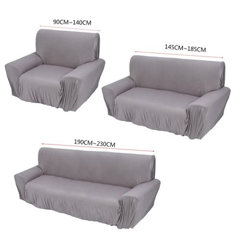 20 Choices Of Sofa Armchair Covers Sofa Ideas Stretch Sofa Slipcovers Cheap