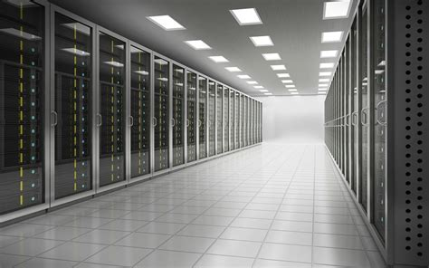 background image center data center wallpapers wallpaper cave