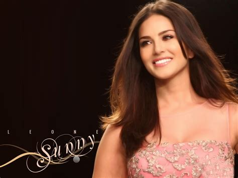 full hd video bollywood wellcome to bollywood hd wallpapers sunny leone bollywood