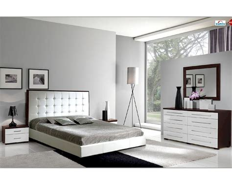 contemporary bedroom sets modern bedroom set penelope and luxury combo 3313pl