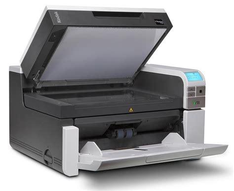 Kodak Scanner I3450 kodak i3450 document scanner copyfaxes