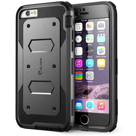 top   iphone   cases heavycom