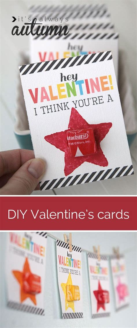 valentines day cards to make everyday twenty great classroom ideas