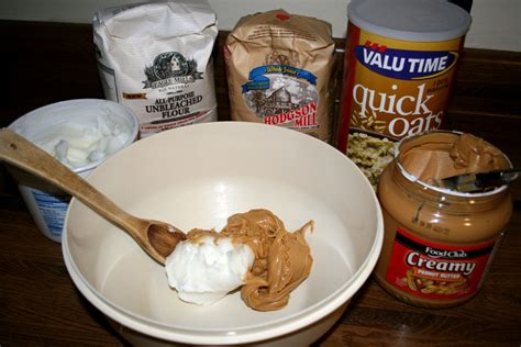 vickie henderson art peanut butter suet recipe