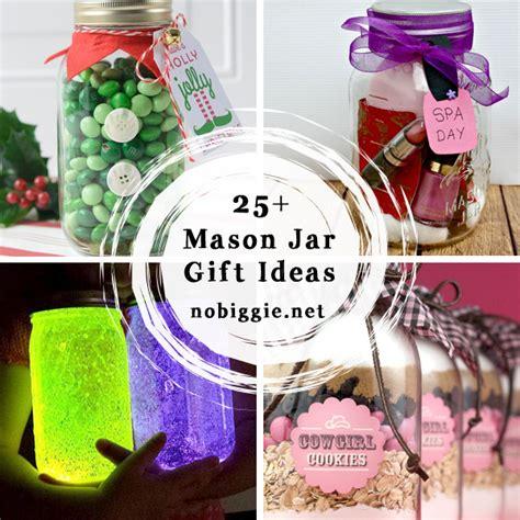 25 gift ideas top 28 25 jar gift ideas 25 mason jar gift ideas 25