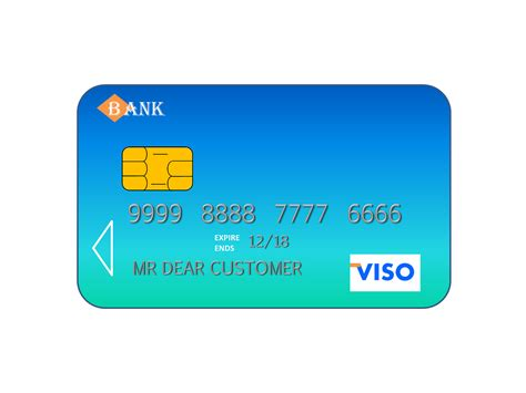 Use Visa Gift Card To Pay Credit Card - free illustration credit card visa credit bank free image on pixabay 509324