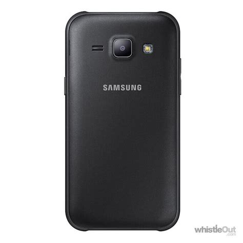 Samsung J1 Kelemahan Petualang Si Bolang Keutamaan Dan Kelemahan Samsung Galaxy J1