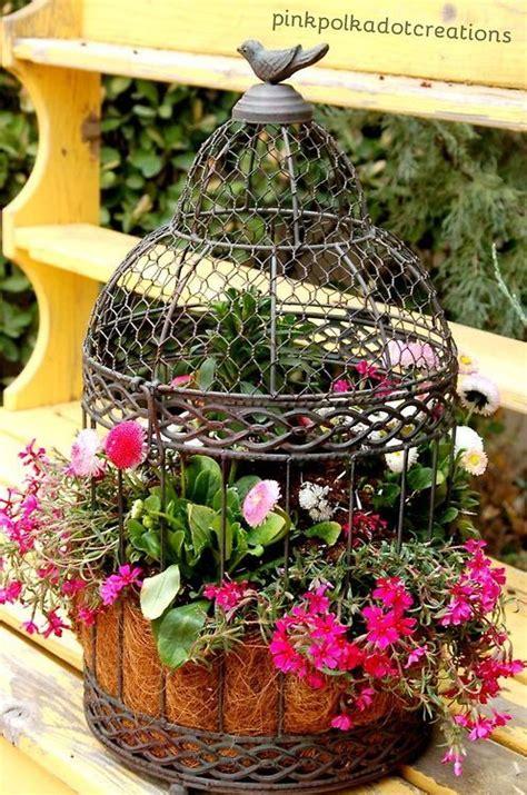 Pot Tawon No 30 2214 best planters garden pots images on