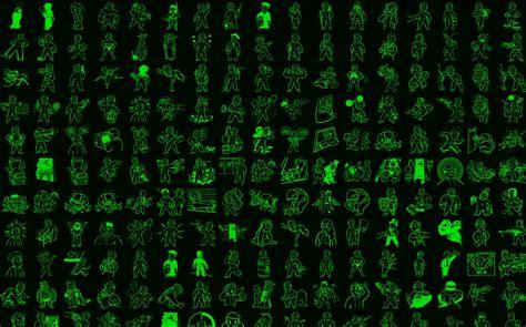 fallout desktop backgrounds fallout 4 vault boy wallpaper wallpapersafari