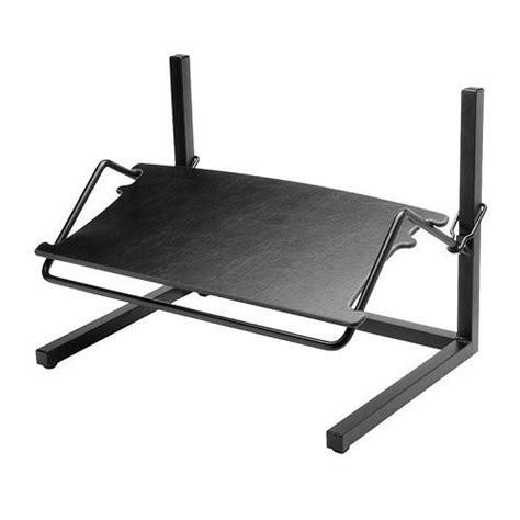 Footrest For Desk by Best Adjustable Footrest For Desk Or Workstation