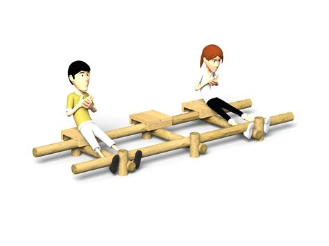 sit up bench price chin up bar outdoor fitness trails action play leisure