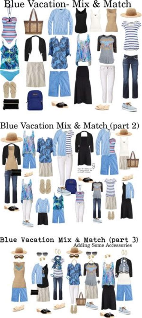 Summer Vacation Capsule Wardrobe by 387 Best Images About Traveling On Project 333