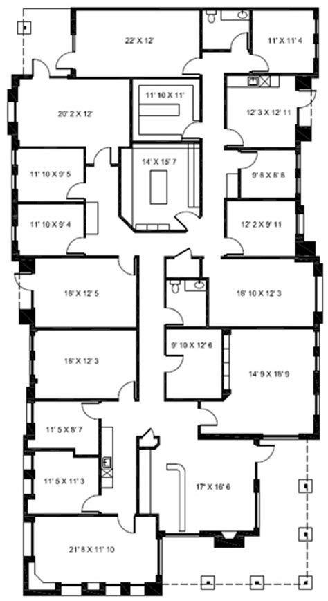 office space floor plan creator office space floor plan creator creative on floor inside office space plan creatorspace free
