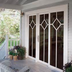 Best Patio Sliding Doors Sliding Patio Doors By Marvin