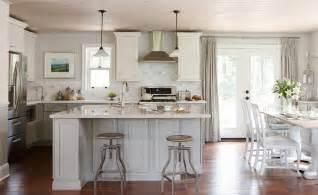 Sarah Richardson Kitchen Designs You Got That Kitchen Where Sarah Richardson Design