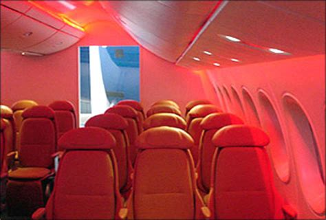 can the dreamliner save air india rediff business