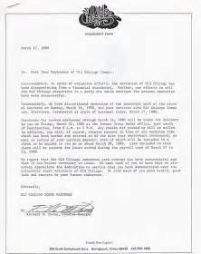 Acceptable Business Letter Closings Closing A Letter Images Frompo