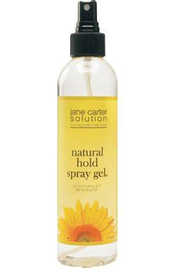 best holding spray for african american hair best holding spray for natural hair 17 best images about