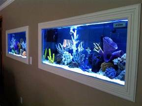 wall aquarium new wave aquaria