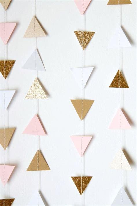 Cheap Shabby Chic Home Decor 25 unique gold glitter ideas on pinterest gold gold
