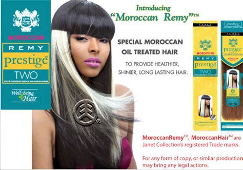 how many packs of morrocon remy weave for a long bob and bangs janet collection 100 virgin remy human hair moroccan remy