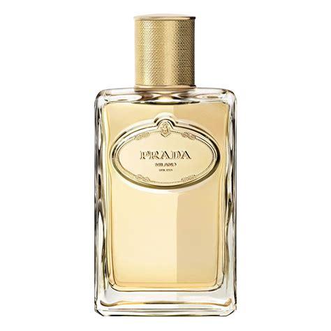 fragrance prada prada infusion d iris absolue perfume by prada galaxy