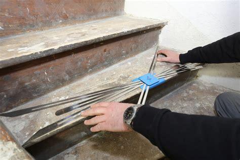 treppenrenovierung selber machen treppenrenovierung selber machen unser selbstbausatz