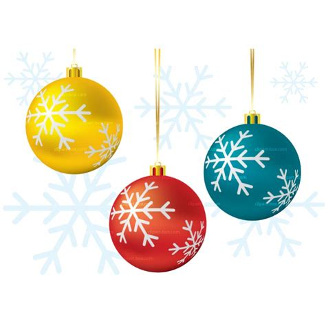christmas ball clipart clipart suggest