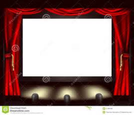 Red Curtain Design » Home Design 2017