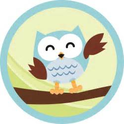 Baby Owl Baby Shower by Owl Baby Shower Clipart Clipart Suggest