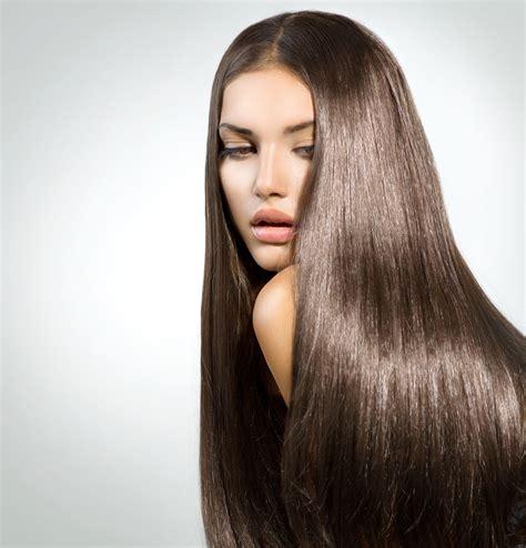 alami memanjangkan rambut  cepat