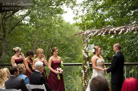 Pin by Guest Services, Inc. on We Love Weddings!   Pinterest
