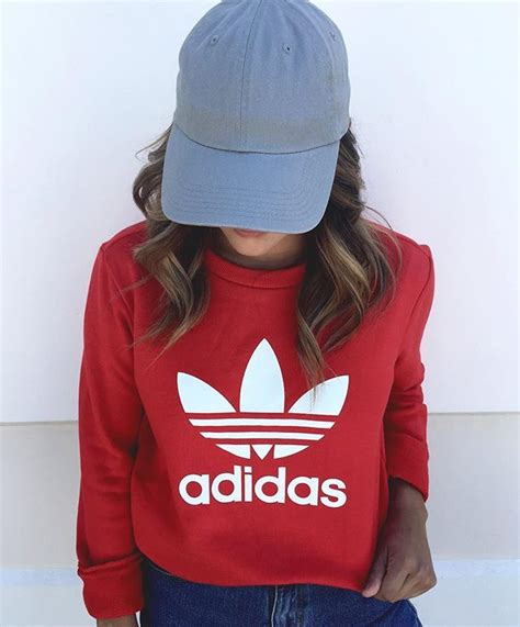 25 best ideas about adidas on adidas