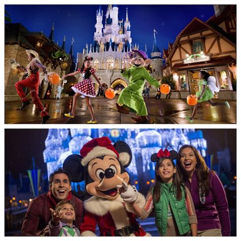 tickets on sale for mickey s not so scary halloween party