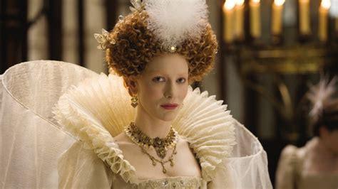 film queen elizabeth 1 5 must see cate blanchett films