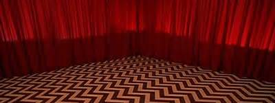 twin peaks red curtains quot red curtains twin peaks retold quot fanedit original trilogy