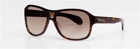 Italian Handmade Sunglasses - ov sinatra sunglasses
