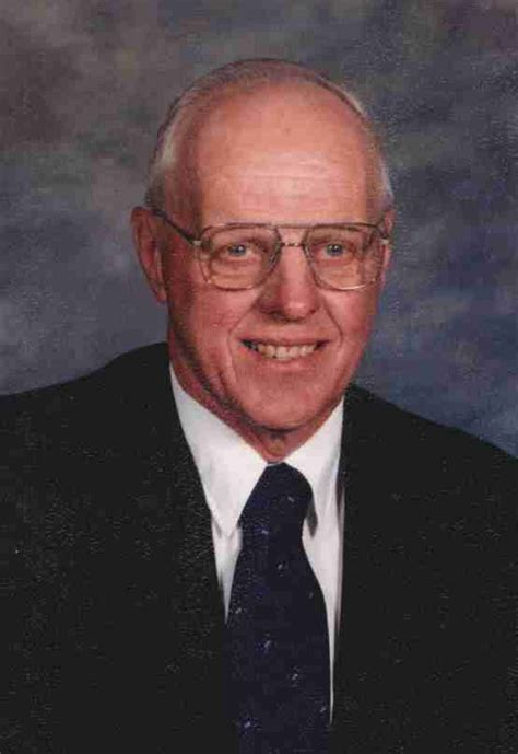 in memory of kenneth carlson